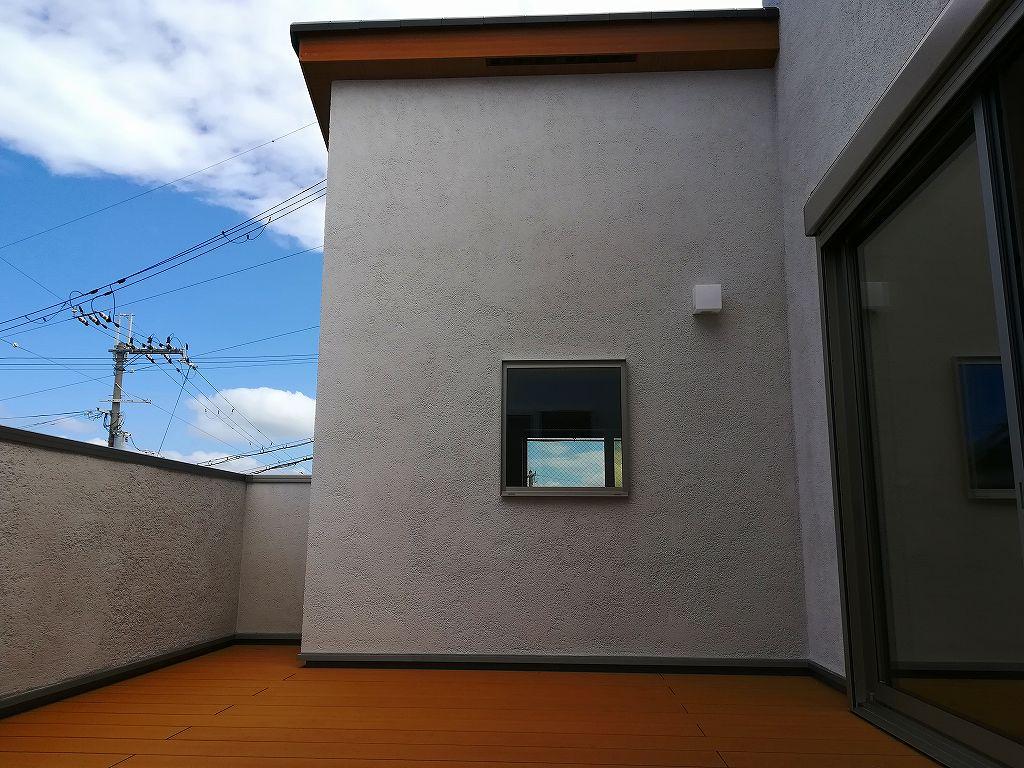 枚方市藤阪元町三丁目の家 (84)